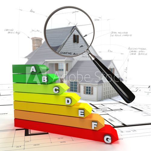 A to Z Home Inspection