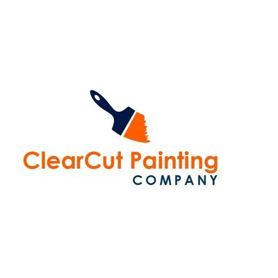 Avatar for ClearCut Painting Company