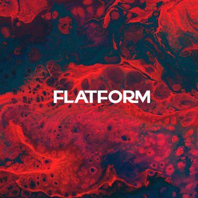Flatform Studios Baltimore, MD Thumbtack