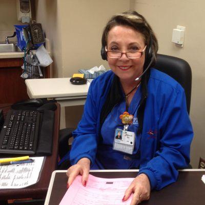 Avatar for Debbie Adams CPR Arlington, TX Thumbtack