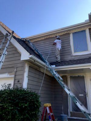 United Home Renovations LLC Shawnee, KS Thumbtack