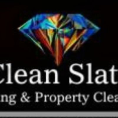 Avatar for Clean Slate Demo, Junk Removal & Property Clean Up Frazier Park, CA Thumbtack