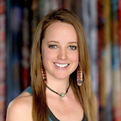 Avatar for Live Lovelee Denver, CO Thumbtack