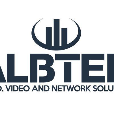 Avatar for Albtek Services Ridgewood, NY Thumbtack