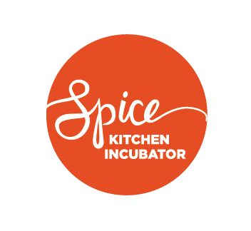 Spice Kitchen Incubator