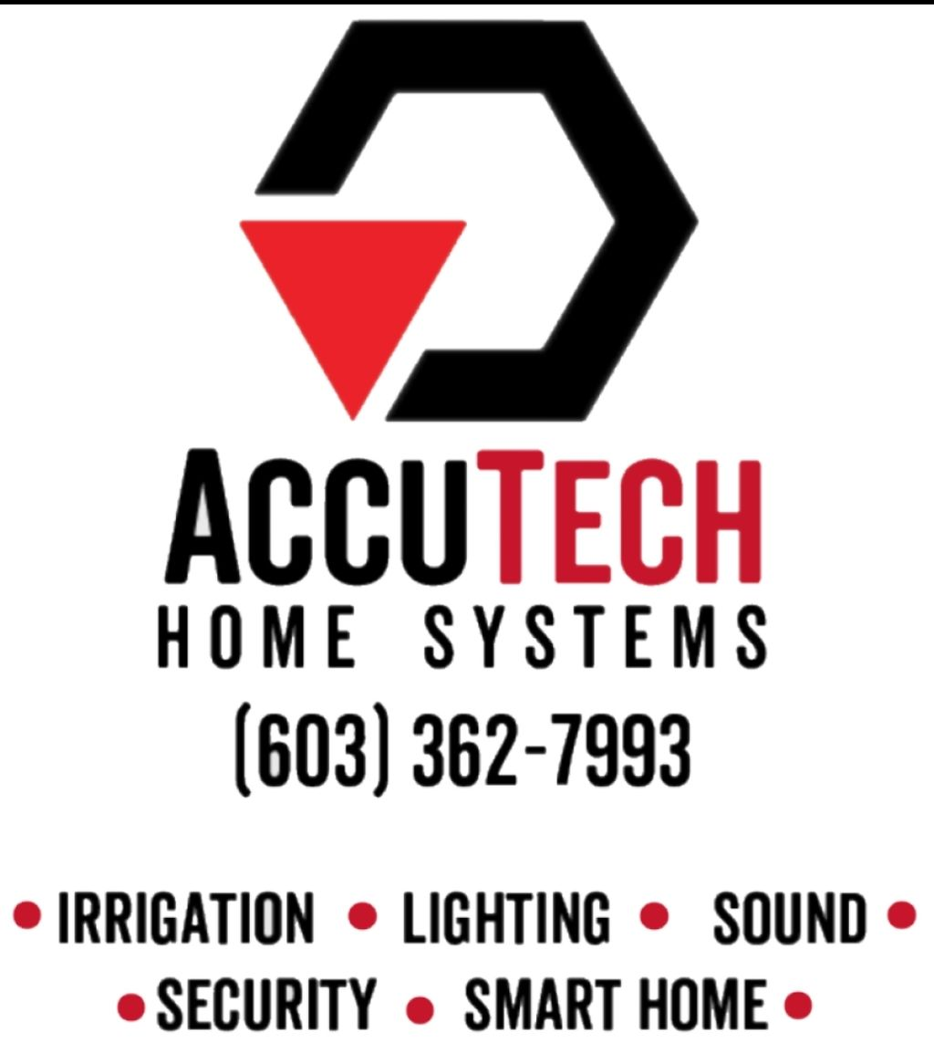 AccuTech Home Systems