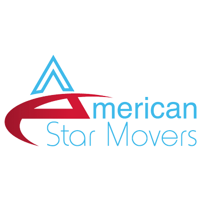 Avatar for American Star Movers Hollywood, FL Thumbtack