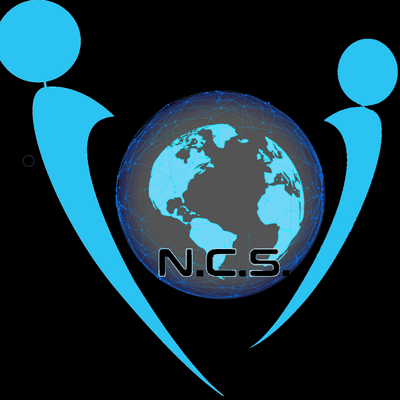 Avatar for N.C.S. Solutions