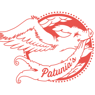 Avatar for Patunia's Meat-Free Comfort Food
