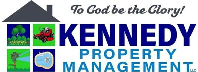 Avatar for Kennedy Property Management LLC Purvis, MS Thumbtack