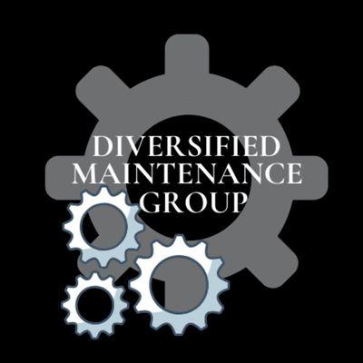 Avatar for Diversified Maintenance Group San Antonio, TX Thumbtack