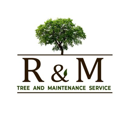 Avatar for R&M Tree Service and Maintenance North Las Vegas, NV Thumbtack