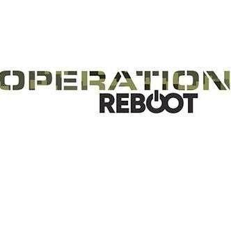 Avatar for Operation Reboot Richmond, TX Thumbtack