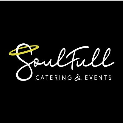Avatar for SoulFull Catering and Events Lawrenceville, GA Thumbtack