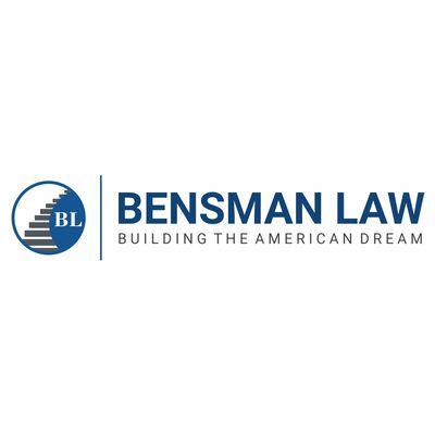 Avatar for Law office of Jennifer Bensman Roswell, GA Thumbtack