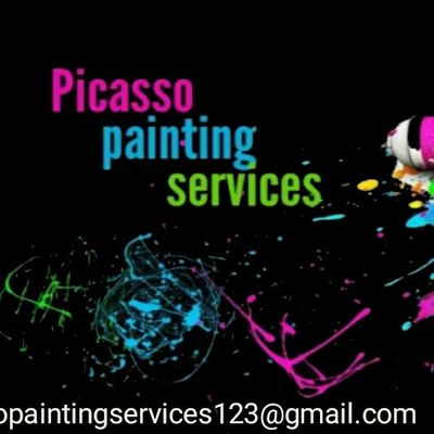 Avatar for Picasso Painting Services Horseshoe Bay, TX Thumbtack