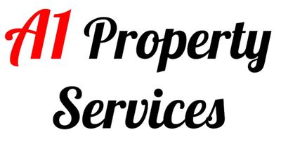 Avatar for A1 Property Services Fall River, MA Thumbtack