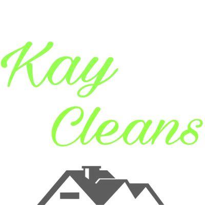 Kaycleans