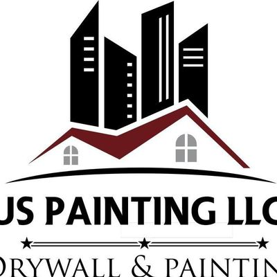 US Painting & Consulting LLC Denver, CO Thumbtack