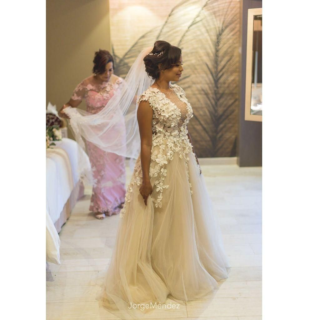 DRESSES by Hilda
