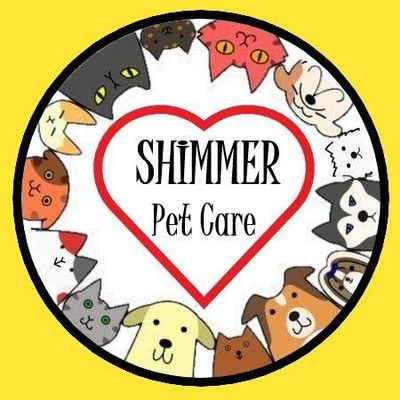Avatar for Shimmer Pet Care
