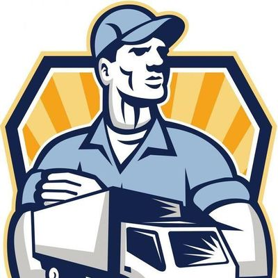 Avatar for BOXING MOVERS EXPRESS & STORAGES Amsterdam, NY Thumbtack
