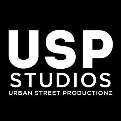 Avatar for USP Studios