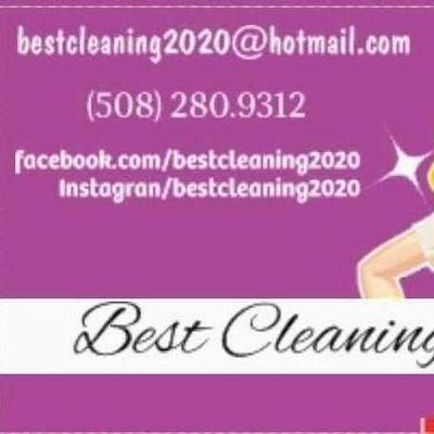 bestcleaning202