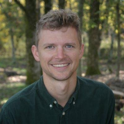 Avatar for Graham Gordon, General Contractor