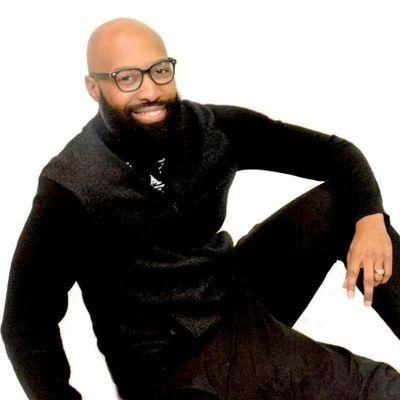 Avatar for Pastor Mario Martin Louisville, KY Thumbtack