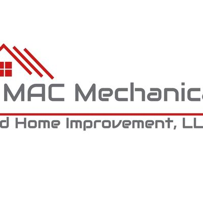 Avatar for MAC Mechanical and Home Improvement, LLC