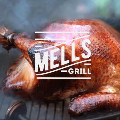 Avatar for Mell's Grill Food Truck & Catering Plano, TX Thumbtack