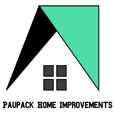 Avatar for Paupack Home Improvements Hawley, PA Thumbtack