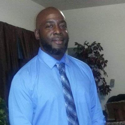 Avatar for Rice's Professional Moving Services Gallatin, TN Thumbtack