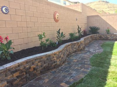 Avatar for MBA Landscaping & lawn service,sprinkler  repairs, tree service & junk removal, Las Vegas, NV Thumbtack