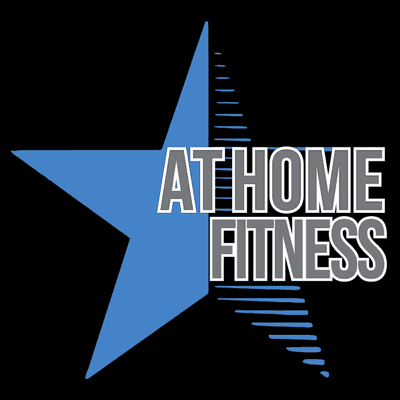 Avatar for At Home Fitness