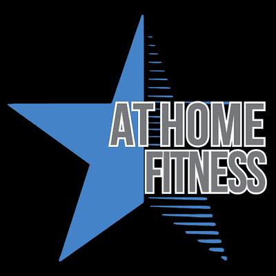 At Home Fitness Minneapolis, MN Thumbtack