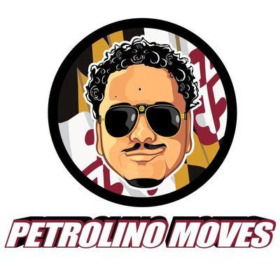 Avatar for Petrolino Moves