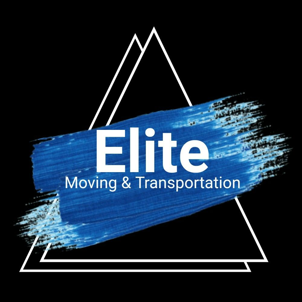 Elite Moving & transportation inc.
