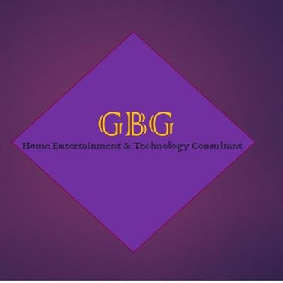 Avatar for GBG Home Entertainment & Technology Consultant Accokeek, MD Thumbtack