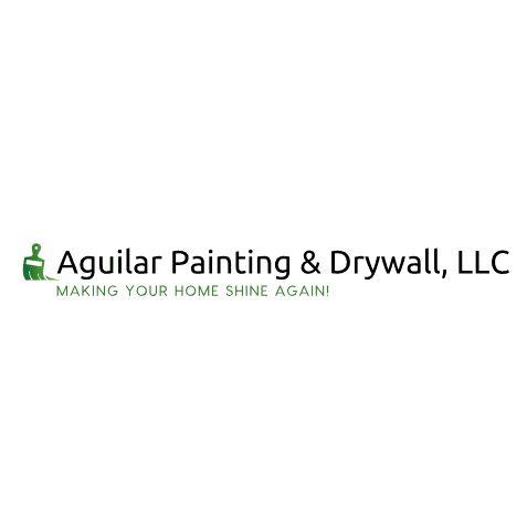 Aguilar Painting & Drywall, LLC