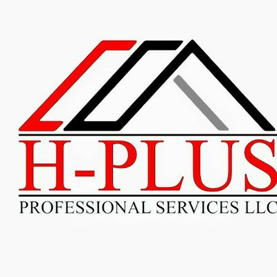 H-Plus Professional Services Rockford, MN Thumbtack
