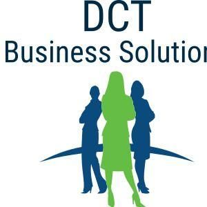 Avatar for DCT Business Solutions Houston, TX Thumbtack