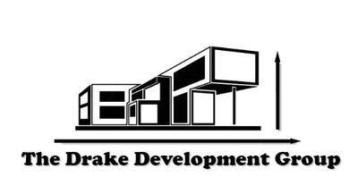 Avatar for The Drake Development Group LLC Meridianville, AL Thumbtack