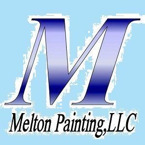 Avatar for MELTON PAINTING, CONTRACTING AND MAINTENANCE Clarksville, IN Thumbtack
