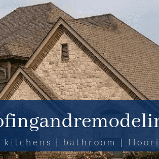 ROOFING1232019