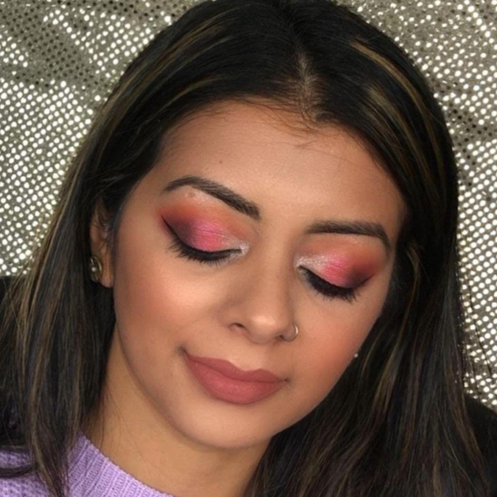BeautyMatteness Makeup Artist