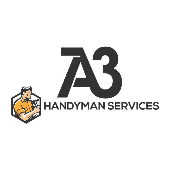 A3 Handyman Services