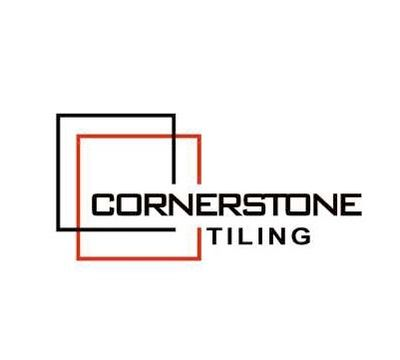 Avatar for Cornerstone Tiling