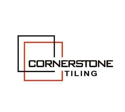 Cornerstone Tiling
